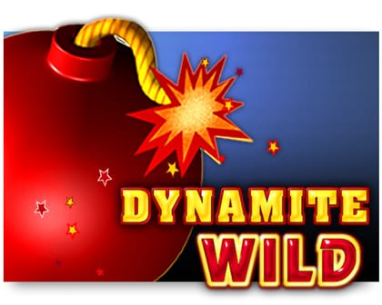Noble Gaming Dynamite Wild