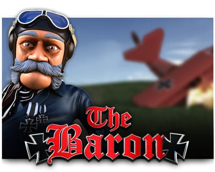 Other The Baron