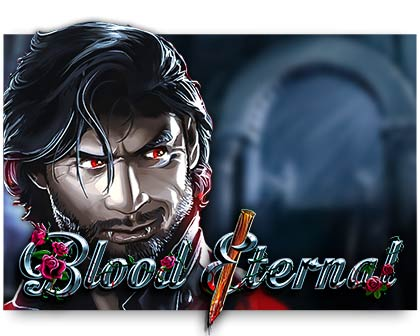 Betsoft Blood Eternal