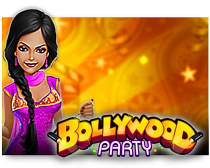 Other Bollywood Party