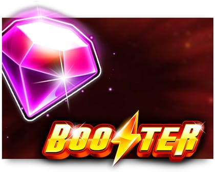 iSoftBet Booster