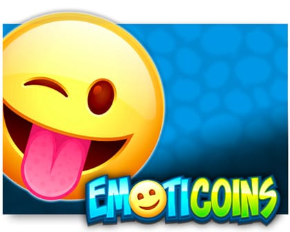 Microgaming EmotiCoins