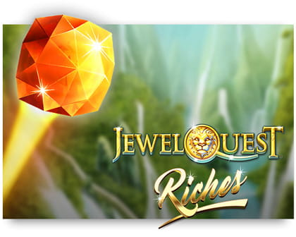 Other Jewel Quest Riches