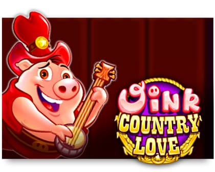 Microgaming Oink Country Love