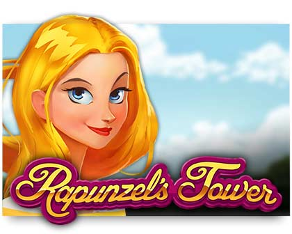 Quickspin Rapunzel's Tower