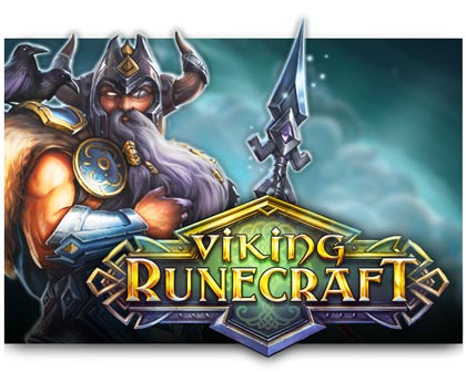 Play'n GO Viking Runecraft