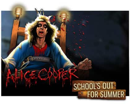 Other Alice Cooper