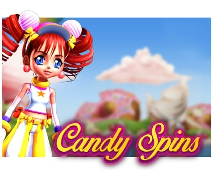 Other Candy Spins