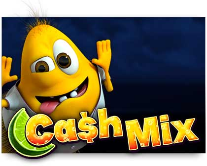 Other Cash Mix