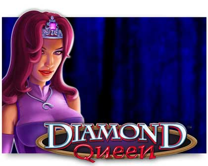 IGT Diamond Queen