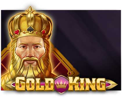 Play'n GO Gold King