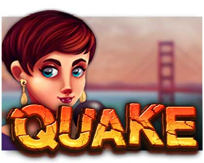 Other Quake