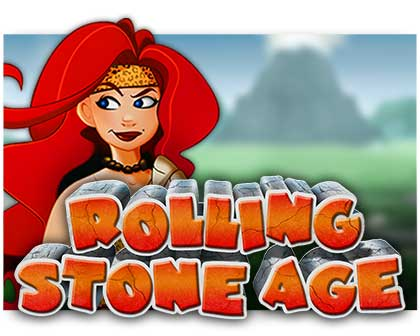 Core Gaming Rolling Stone Age