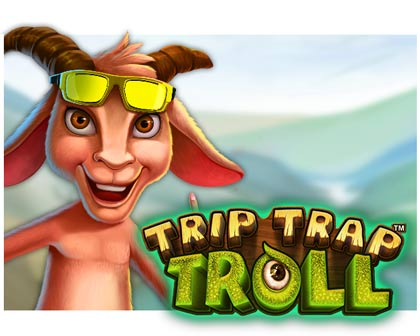 Other Trip Trap Troll