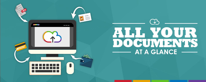 How can documents save you time?